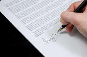 document-428335-Despacho-legal