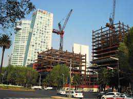 abogado-inmobiliario-almeria-wikipedia