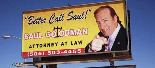 abogados en roquetas