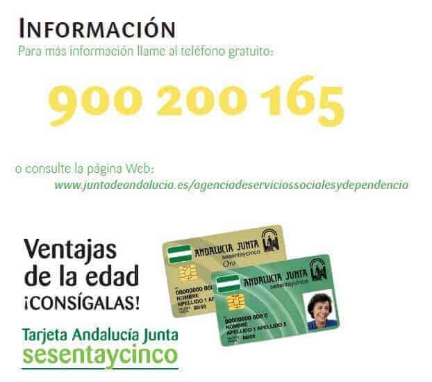 información-asesoramiento-legal-gratuido (1)