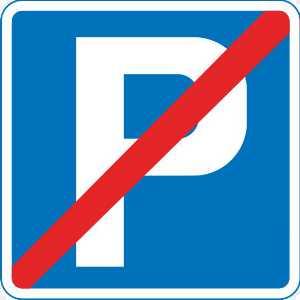 parking-zona-azul-multa