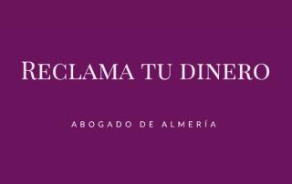 abogado civil almeria