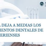 ¿Víctima de iDental? La mayor estafa sanitaria de Almería