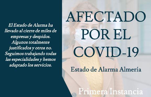 abogado almeria
